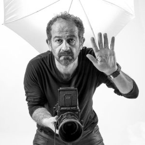 Fotoğrafçının teknolojiyle imtihanı: Piksel sayısı yaratıcılığı öldürür mü? – Argos Reklam